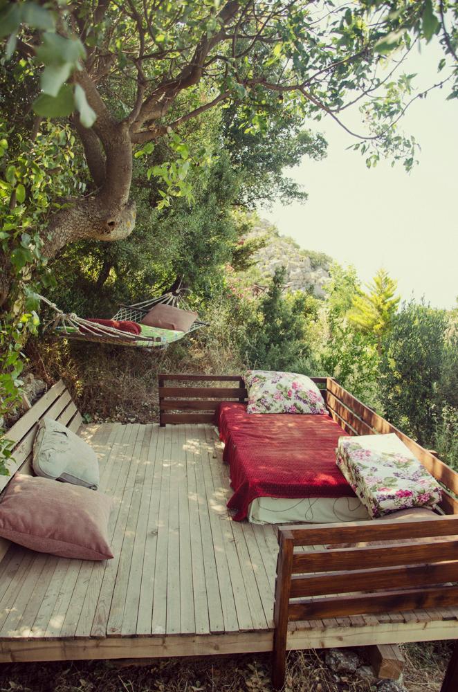 15 ideias para projetos de casas de campo modernas - Ideas para construir casas campo ...