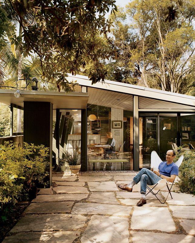 projetos de casas de campo