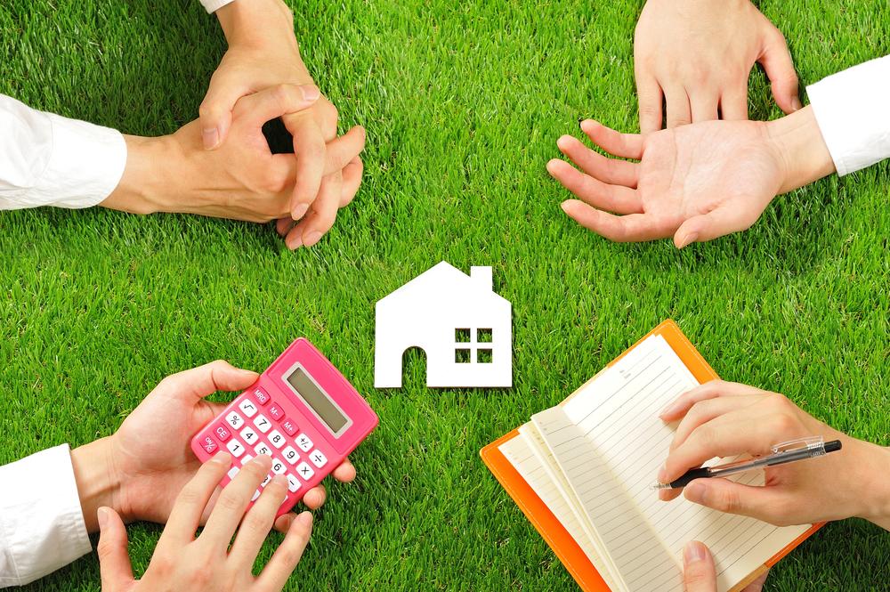 construir ou comprar casa pronta