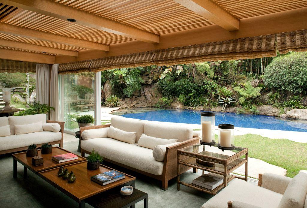 varanda-casa-de-campo-diy