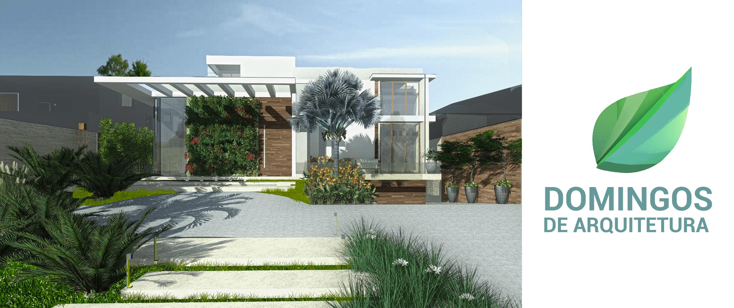 Construir sua casa