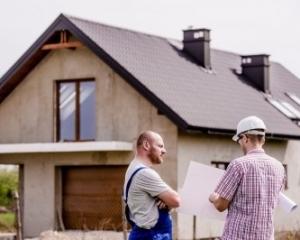 Como construir uma casa sustentavel