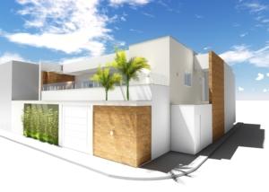 Reforma de Casa em Campo Grande