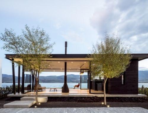 Como Construir Sua Casa: Escolha do Telhado