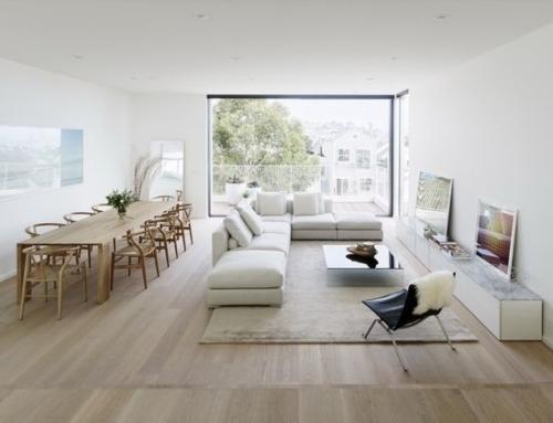 Como Construir Sua Casa: Acabamentos