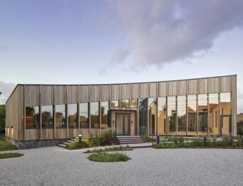 Arquitetura Sustentável: Como Surgiu?