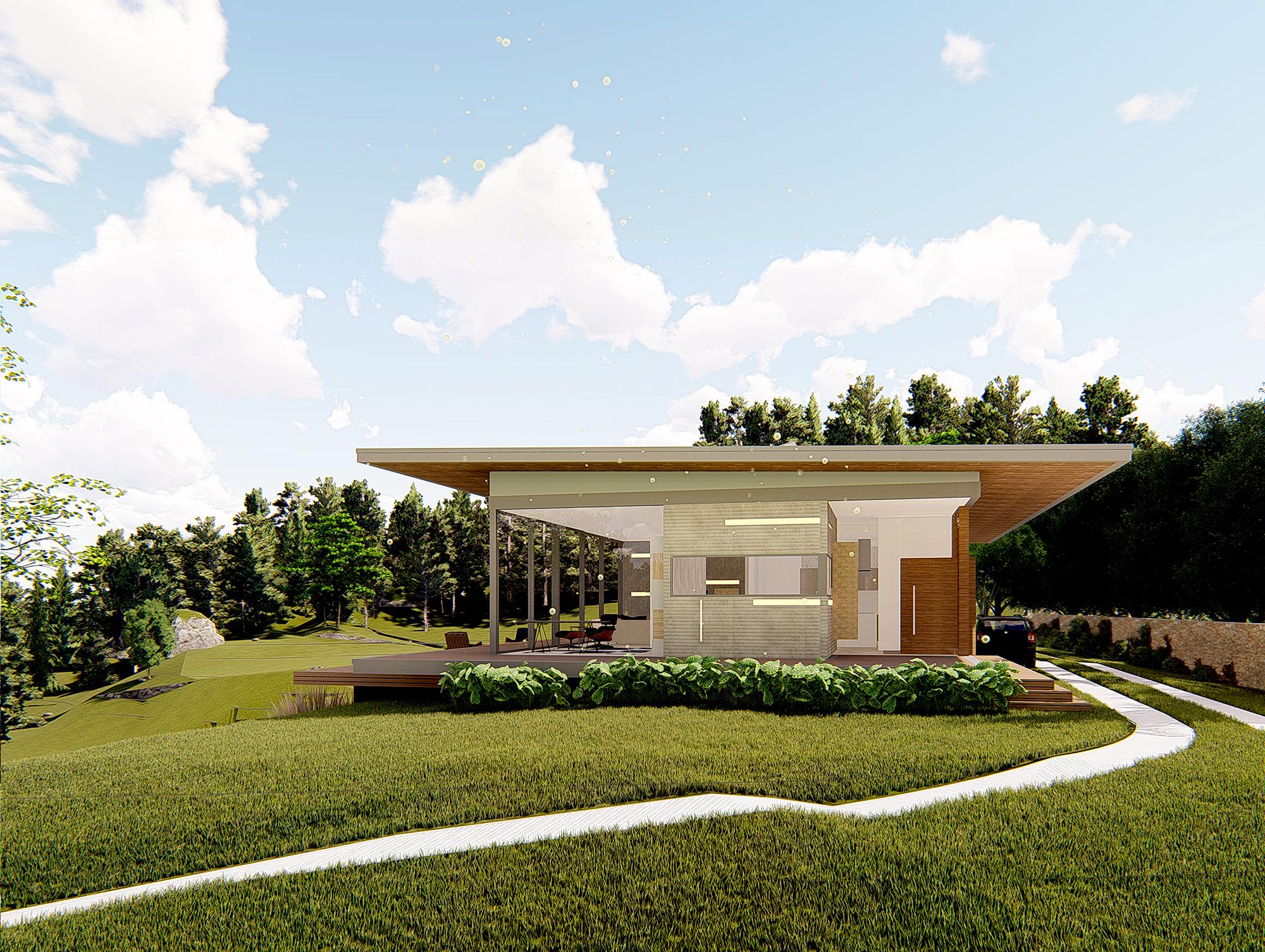 arquiteto são pedro da serra